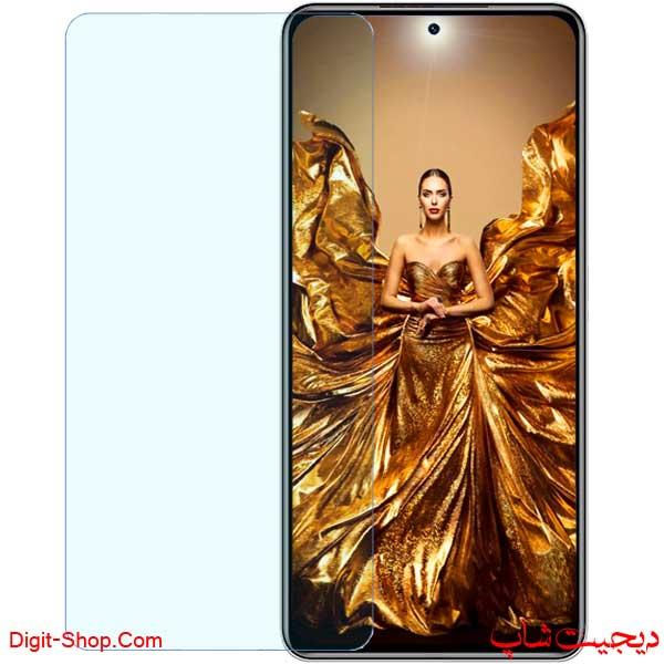 قیمت محافظ صفحه نمایش گلس شیائومی K40 ردمی کی 40 پرو , Xiaomi Redmi K40 Pro