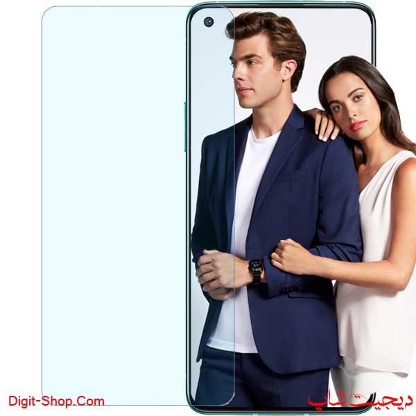 قیمت محافظ صفحه نمایش گلس وان پلاس 9 , OnePlus 9