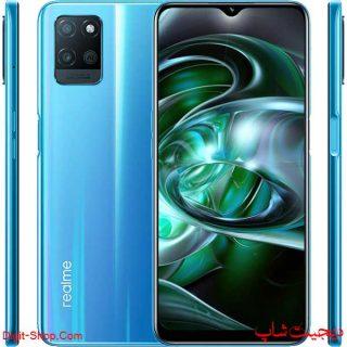 مشخصات قیمت گوشی ریلمی V11 وی 11 , Realme V11 5G | دیجیت شاپ