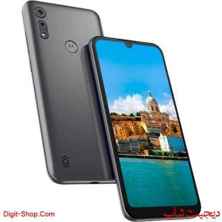 مشخصات قیمت گوشی موتورولا E6i موتو ایی 6 آی , Motorola Moto E6i | دیجیت شاپ