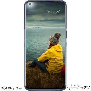 مشخصات قیمت گوشی وان پلاس 9E ایی , OnePlus 9E | دیجیت شاپ