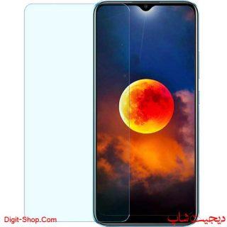 قیمت محافظ صفحه نمایش گلس ریلمی C21 سی 21 , Realme C21 | دیجیت شاپ
