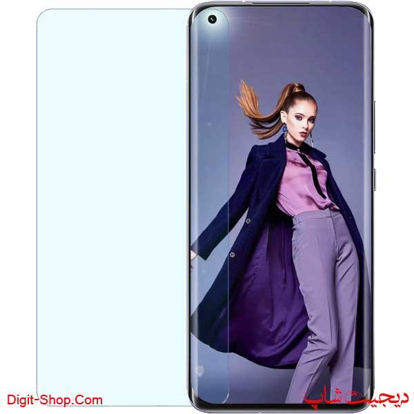 قیمت محافظ صفحه نمایش گلس شیائومی می 11 پرو , Xiaomi Mi 11 Pro