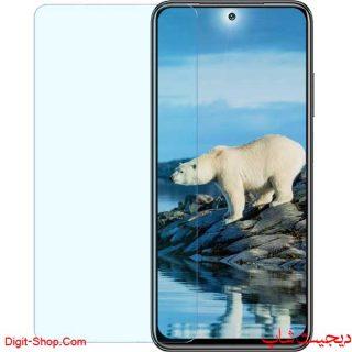 قیمت محافظ صفحه نمایش گلس شیائومی 10s ردمی نوت 10 , Xiaomi Redmi Note 10 | دیجیت شاپ