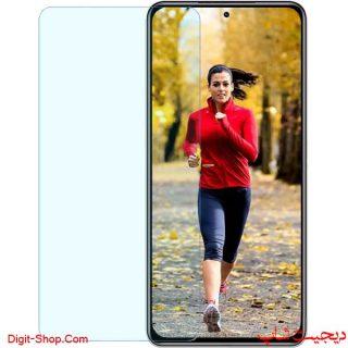 قیمت محافظ صفحه نمایش گلس شیائومی F3 پوکو اف 3 , Xiaomi Poco F3 | دیجیت شاپ