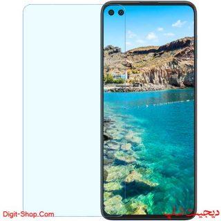قیمت محافظ صفحه نمایش گلس موتورولا G100 موتو جی 100 , Motorola Moto G100 | دیجیت شاپ