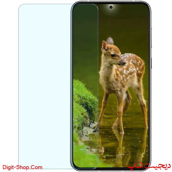 قیمت محافظ صفحه نمایش گلس هواوی P50 پی 50 , Huawei P50