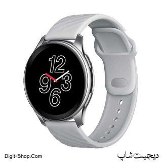 مشخصات قیمت ساعت هوشمند وان پلاس واچ , OnePlus Watch | دیجیت شاپ