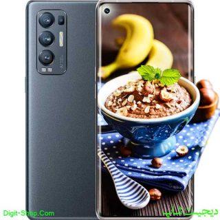 مشخصات قیمت گوشی اوپو X3 فایند ایکس 3 نئو , Oppo Find X3 Neo | دیجیت شاپ