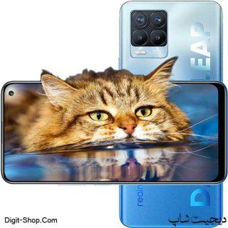مشخصات قیمت گوشی ریلمی 8 پرو , Realme 8 Pro | دیجیت شاپ