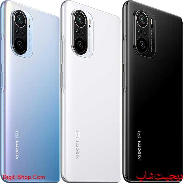 شیائومی 11i می 11 آی , Xiaomi Mi 11i