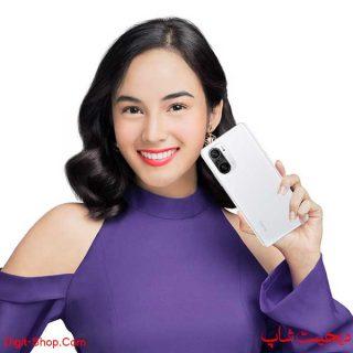 مشخصات قیمت گوشی شیائومی F3 پوکو اف 3 , Xiaomi Poco F3 | دیجیت شاپ