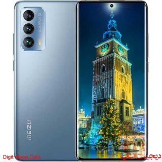 مشخصات قیمت گوشی میزو 18 , Meizu 18 | دیجیت شاپ