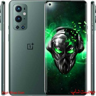 مشخصات قیمت گوشی وان پلاس 9 پرو , OnePlus 9 Pro | دیجیت شاپ