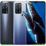 اوپو A53s ای 53 اس , Oppo A53s 5G