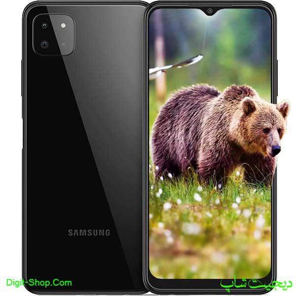 سامسونگ A22 گلکسی ای 22 5 جی , Samsung Galaxy A22 5G