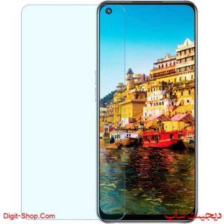 قیمت محافظ صفحه نمایش گلس اوپو F19 اف 19 (ای 74) , Oppo F19 (A74) | دیجیت شاپ