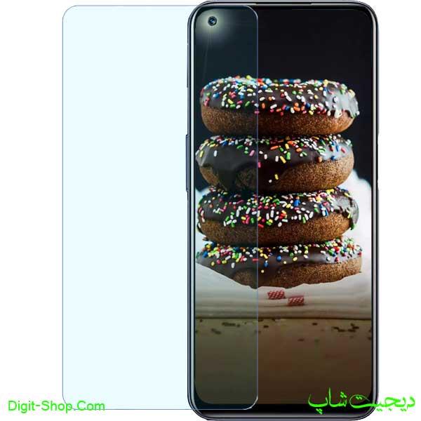 قیمت محافظ صفحه نمایش گلس ریلمی 8 5 جی , Realme 8 5G