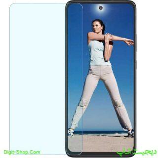 قیمت محافظ صفحه نمایش گلس موتورولا G60 موتو جی 60 , Motorola Moto G60 | دیجیت شاپ