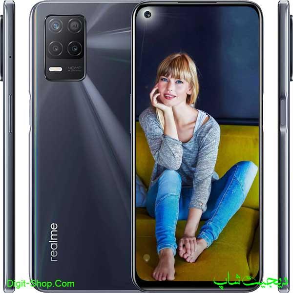 ریلمی V13 وی 13 5 جی , Realme V13 5G