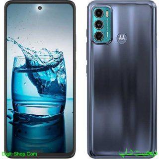 مشخصات قیمت گوشی موتورولا G60 موتو جی 60 , Motorola Moto G60 | دیجیت شاپ