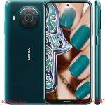 نوکیا X10 ایکس 10 , Nokia X10