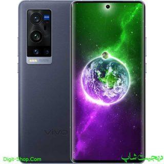 مشخصات قیمت گوشی ویوو X70 ایکس 70 پرو پلاس , vivo X70 Pro+ Plus | دیجیت شاپ