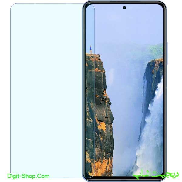 گلس شیائومی می 11X ایکس پرو , Xiaomi Mi 11X Pro