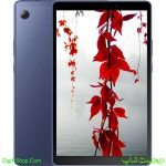 آنر تبلت X7 ایکس 7 , Honor Tablet X7
