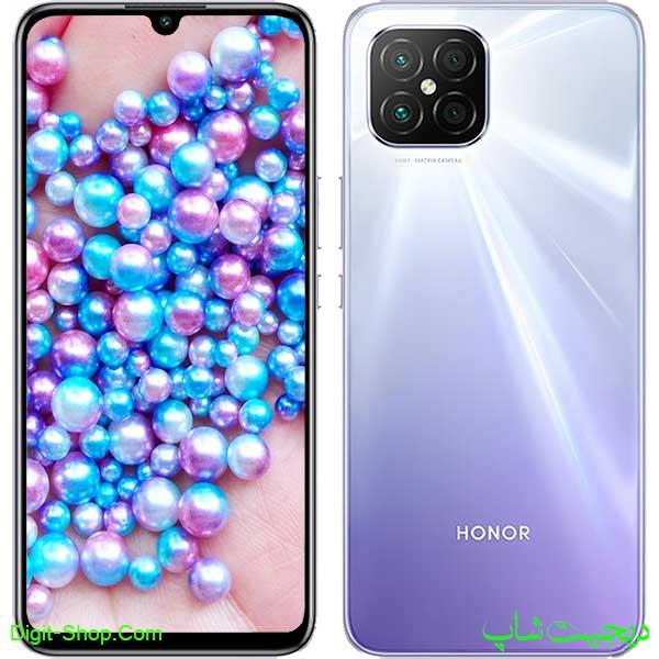 آنر پلی 5 5 جی , Honor Play 5 5G