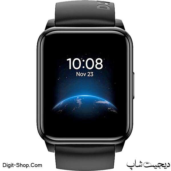 ریلمی واچ 2 , Realme Watch 2