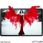 سامسونگ گلکسی S7 FE تب اف ایی , Samsung Galaxy Tab S7 FE