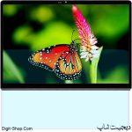 محافظ صفحه نمایش گلس لنوو یوگا پد پرو , Lenovo Yoga Pad Pro