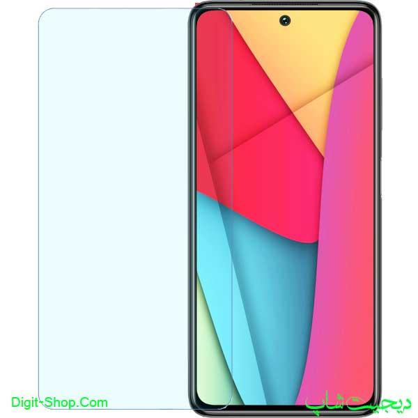 گلس شیائومی پوکو M3 پرو 5 جی , Xiaomi Poco M3 Pro 5G