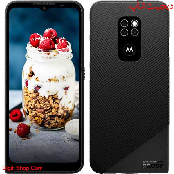 موتورولا دیفای 2021 , Motorola Defy 2021