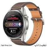 هواوی واچ 3 پرو , Huawei Watch 3 Pro