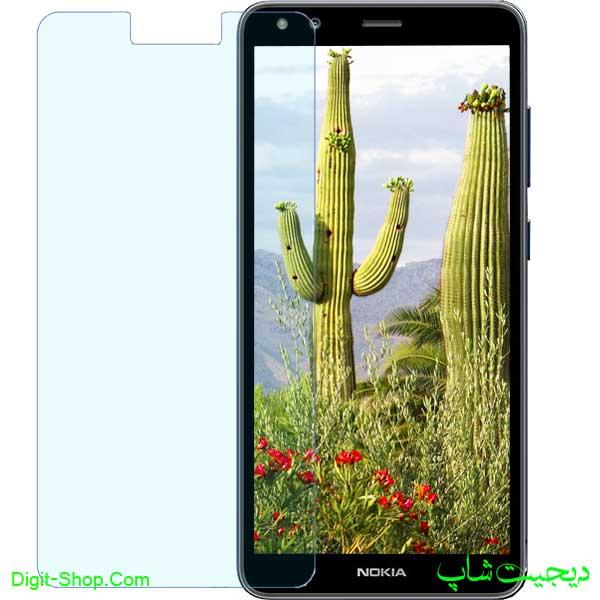 گلس نوکیا C01 سی 01 پلاس , Nokia C01 Plus