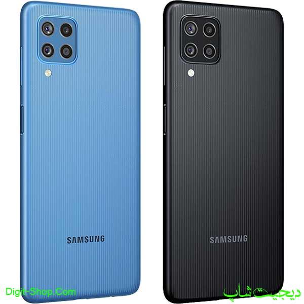 سامسونگ F22 گلکسی اف 22 , Samsung Galaxy F22