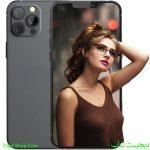 اپل آیفون 13 پرو مکس , Apple iPhone 13 Pro Max