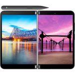 مایکروسافت سرفیس دو 2 , Microsoft Surface Duo 2