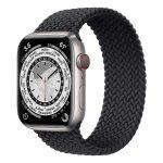 اپل واچ ادیشن سری 7 , Apple Watch Edition Series 7 - دیجیت شاپ